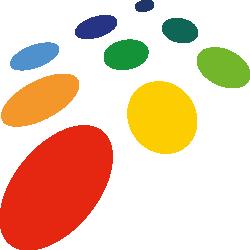 Партнерская программа «TradeTracker»