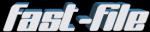 Партнерская программа «fast-file»